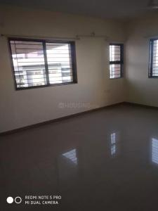 Gallery Cover Image of 1500 Sq.ft 3 BHK Apartment for rent in Magarpatta City for 31000