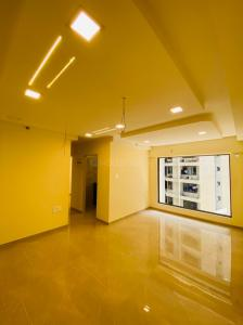 Gallery Cover Image of 1440 Sq.ft 3 BHK Apartment for buy in Balaji Symphony, Shilottar Raichur for 11500000