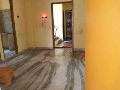Gallery Cover Image of 855 Sq.ft 2 BHK Apartment for rent in Kasba for 15000