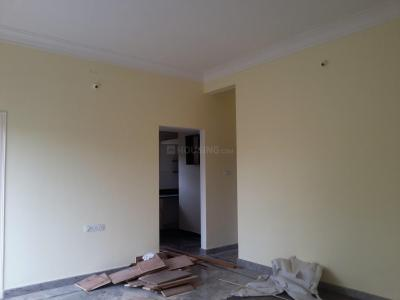 Gallery Cover Image of 1150 Sq.ft 2 BHK Apartment for rent in Banashankari for 20000