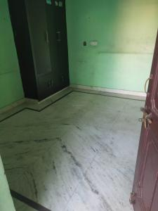 Gallery Cover Image of 350 Sq.ft 1 BHK Independent House for rent in Sector 11 for 4000