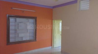 Gallery Cover Image of 800 Sq.ft 1 BHK Independent House for buy in RMV Extension Stage 2 for 9000000