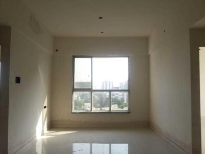 Gallery Cover Image of 1000 Sq.ft 1 BHK Apartment for rent in Chembur for 35000