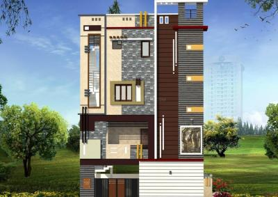 Gallery Cover Image of 2200 Sq.ft 4 BHK Independent Floor for buy in Chikbanavara for 5200000