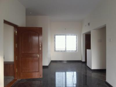 Gallery Cover Image of 1050 Sq.ft 2 BHK Independent Floor for rent in New Thippasandra for 26000