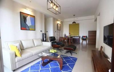 Gallery Cover Image of 1332 Sq.ft 3 BHK Apartment for buy in Tata Amantra, Kalyan West for 7000000