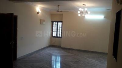 Gallery Cover Image of 1040 Sq.ft 2 BHK Apartment for rent in Anna Nagar for 25000