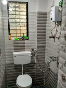 Bathroom Image of PG 5913095 Airoli in Airoli