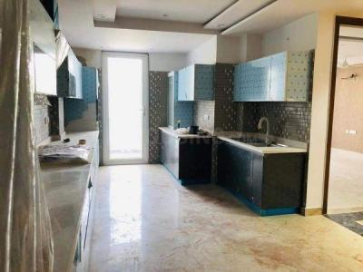 Gallery Cover Image of 1200 Sq.ft 3 BHK Independent Floor for buy in Sector 11 Rohini for 14800000