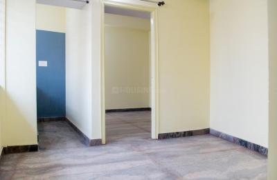 Gallery Cover Image of 450 Sq.ft 1 BHK Independent House for rent in BTM Layout for 13200