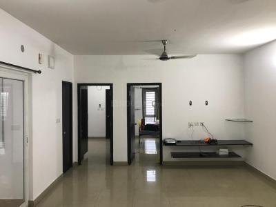 Gallery Cover Image of 1150 Sq.ft 2 BHK Apartment for rent in Pallavaram for 24000