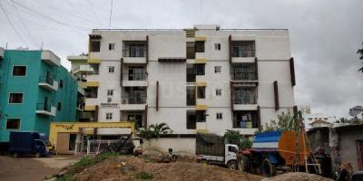Gallery Cover Image of 1485 Sq.ft 3 BHK Apartment for buy in Kadubeesanahalli for 7500000