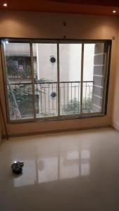 Gallery Cover Image of 665 Sq.ft 2 BHK Apartment for buy in Virar West for 4800000