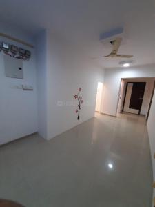 Hall Image of Happy Home in Santacruz East