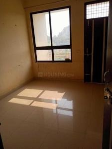 Gallery Cover Image of 1295 Sq.ft 3 BHK Apartment for rent in Supertech 34 Pavilion, Sector 34 for 20000