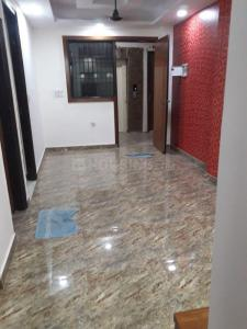 Gallery Cover Image of 1000 Sq.ft 3 BHK Independent House for buy in Ramprastha Greens, Vaishali for 6500000