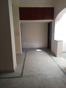 Gallery Cover Image of 1750 Sq.ft 3 BHK Independent House for rent in PI Greater Noida for 12000