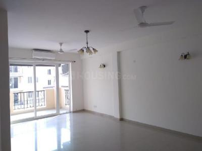Gallery Cover Image of 2000 Sq.ft 3 BHK Independent Floor for buy in Vatika Xpressions, Sector 88B for 8000000