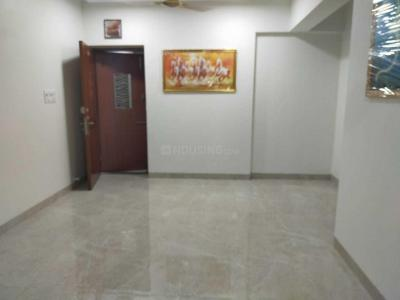 Gallery Cover Image of 1050 Sq.ft 2 BHK Apartment for rent in Prima Upper East 97, Malad East for 35000