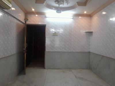 Gallery Cover Image of 1300 Sq.ft 3 BHK Apartment for rent in Kopar Khairane for 30000