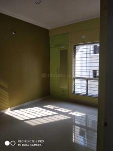 Gallery Cover Image of 1300 Sq.ft 3 BHK Apartment for buy in Tiljala for 7000000