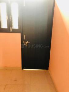 Gallery Cover Image of 320 Sq.ft 1 RK Independent Floor for rent in Moti Nagar for 3200