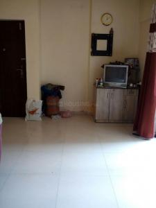 Gallery Cover Image of 550 Sq.ft 1 BHK Apartment for buy in Kondhwa for 3500000
