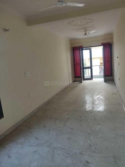 Living Room Image of PG 4951007 Vasant Kunj in Vasant Kunj