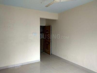 Gallery Cover Image of 950 Sq.ft 2 BHK Apartment for rent in Pimple Gurav for 15000