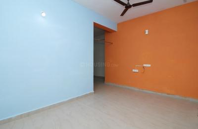 Gallery Cover Image of 1400 Sq.ft 2 BHK Apartment for rent in Nizampet for 15200