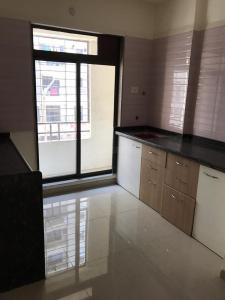 Gallery Cover Image of 960 Sq.ft 2 BHK Apartment for buy in Virar West for 4200000