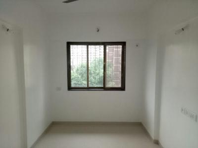 Gallery Cover Image of 550 Sq.ft 1 BHK Apartment for rent in Parel for 35000