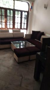 Gallery Cover Image of 1400 Sq.ft 2 BHK Independent Floor for rent in Sector 40 for 18000