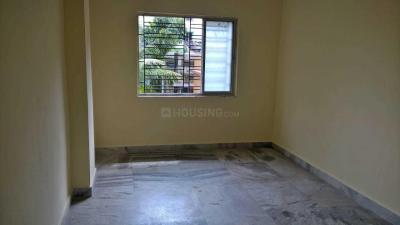 Gallery Cover Image of 1000 Sq.ft 2 BHK Apartment for rent in Kaikhali for 10500