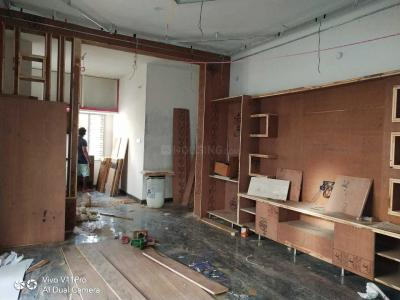 Gallery Cover Image of 1500 Sq.ft 3 BHK Independent House for buy in Margondanahalli for 8600000