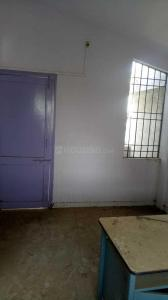 Gallery Cover Image of 650 Sq.ft 2 BHK Independent Floor for buy in Sardarnagar for 8500000