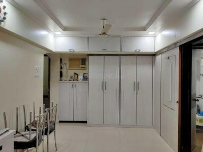 Gallery Cover Image of 540 Sq.ft 1 BHK Apartment for buy in Parel for 18000000