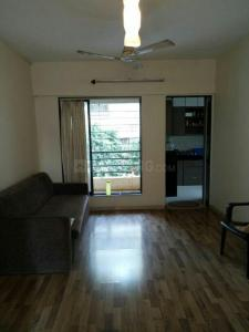 Gallery Cover Image of 1100 Sq.ft 2 BHK Apartment for rent in Chembur for 48000