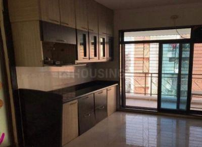 Gallery Cover Image of 1200 Sq.ft 2 BHK Apartment for rent in Paradise Sai Spring, Kharghar for 21000