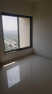 Gallery Cover Image of 1375 Sq.ft 3 BHK Apartment for rent in Thane West for 42000