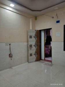 Gallery Cover Image of 275 Sq.ft 1 RK Apartment for rent in Sion for 16000