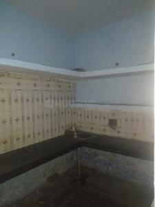Gallery Cover Image of 1150 Sq.ft 2 BHK Independent House for buy in Eta 1 Greater Noida for 7400000