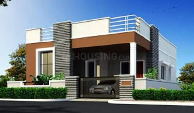 Gallery Cover Image of 950 Sq.ft 2 BHK Independent House for buy in Jettihundi for 3400000