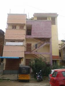 Gallery Cover Image of 1300 Sq.ft 2 BHK Independent House for buy in Selaiyur for 12000000
