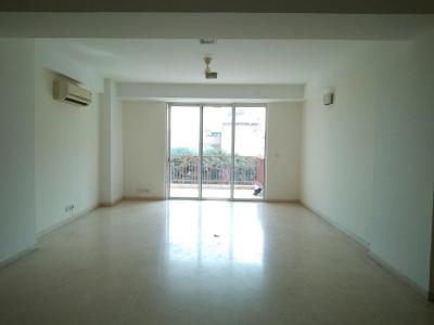 Gallery Cover Image of 3600 Sq.ft 4 BHK Apartment for buy in Sector 54 for 47000000