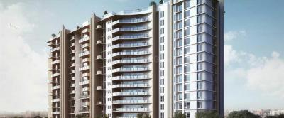 Gallery Cover Image of 5000 Sq.ft 4 BHK Apartment for buy in KMB La Palazzo, HSR Layout for 42500000