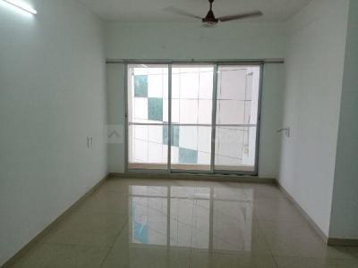 Gallery Cover Image of 1100 Sq.ft 2 BHK Apartment for rent in Rajshree Clover, Chembur for 42000