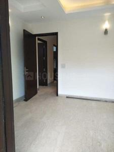 Gallery Cover Image of 1700 Sq.ft 3 BHK Apartment for rent in Sector 5 Dwarka for 35000