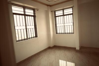 Gallery Cover Image of 1000 Sq.ft 2 BHK Apartment for rent in Ramkrishan Nagar for 11500