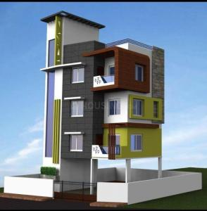 Gallery Cover Image of 2632 Sq.ft 4 BHK Independent House for buy in Thergaon for 18000000